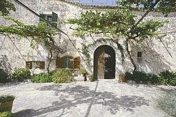Oferta Viaje Hotel Hotel Monnaber Vell - Finca Agroturismo en Campanet