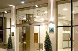 Oferta Viaje Hotel Hotel Sercotel Los Llanos en Albacete