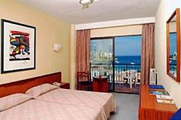 Oferta Viaje Hotel Hotel Sol Jamaica en Magaluf