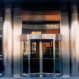 Oferta Viaje Hotel Hotel TRYP Leon Hotel en León