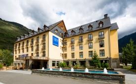 Oferta Viaje Hotel Hotel Sol Vielha en Vielha