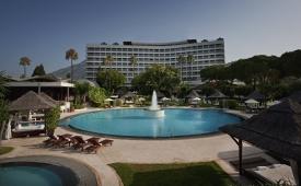Oferta Viaje Hotel Hotel Gran Meliá Don Pepe en Marbella