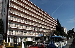 Oferta Viaje Hotel Hotel H TOP Olympic en Calella