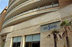 Oferta Viaje Hotel Hotel H TOP Royal Sun Suites en Santa Susana