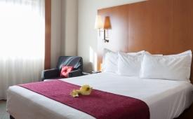 Oferta Viaje Hotel Hotel Sercotel AB Rivas en Vaciamadrid