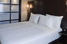 Oferta Viaje Hotel Hotel H2 Getafe en Getafe
