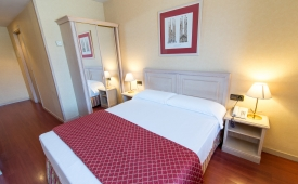 Oferta Viaje Hotel Hotel Sunotel Junior en Barcelona
