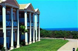 Oferta Viaje Hotel Hotel Insotel Punta Prima Resort & Spa en Sant Lluís-Biniancolla