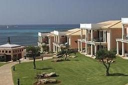 Oferta Viaje Hotel Hotel Insotel Punta Prima Prestige Suites & Spa en Punta Prima