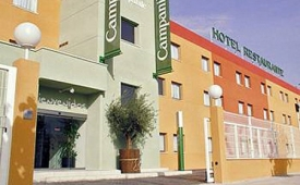 Oferta Viaje Hotel Hotel Campanile Murcia en Murcia