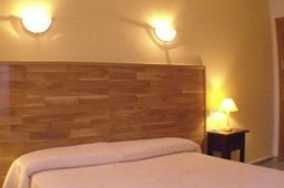 Oferta Viaje Hotel Hotel Carmen Teresa en Torremolinos