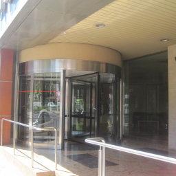 Oferta Viaje Hotel Hotel Zentral Parque Hotel en Valladolid