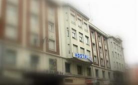 Oferta Viaje Hotel Hotel Hostal Orejas en León
