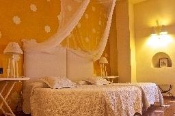 Oferta Viaje Hotel Hotel Ayala Berganza Hostería en Segovia