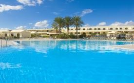 Oferta Viaje Hotel Hotel Santa Rosa Apartamentos en Costa Teguise