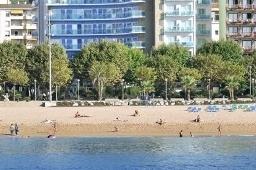 Oferta Viaje Hotel Hotel GHT Marítim en Calella
