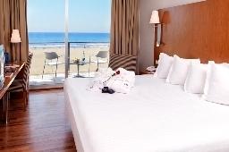 Oferta Viaje Hotel Hotel Bel Air en Castelldefels