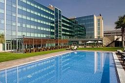 Oferta Viaje Hotel Hotel SB BCN Events en Castelldefels