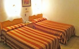 Oferta Viaje Hotel Hotel Albacete en Albacete