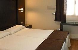 Oferta Viaje Hotel Hotel Anabel Baza en Baza