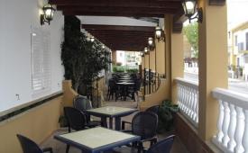 Oferta Viaje Hotel Hotel Chipiona en Chipiona
