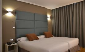 Oferta Viaje Hotel Hotel Pax Guadalajara en Guadalajara