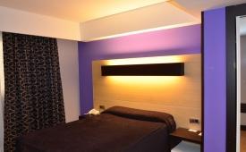 Oferta Viaje Hotel Hotel Ciudad de Logroño en Logroño