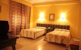 Oferta Viaje Hotel Hotel Alameda en Lorca