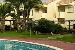 Oferta Viaje Hotel Hotel Villas La Manga en La Manga del Mar Menor