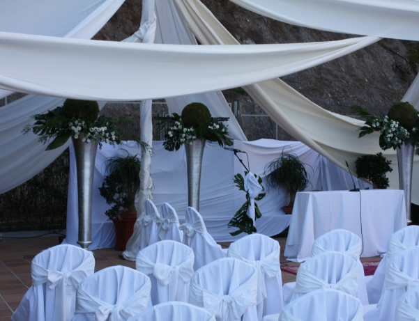 Hotel sercotel riscal en puerto lumbreras 2018 - Hotel en puerto lumbreras ...