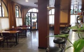 Oferta Viaje Hotel Hotel Sabiote en Pineda de Mar