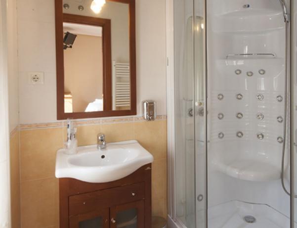 Oferta Viaje Hotel Hotel Boccalino Hostal en Lens