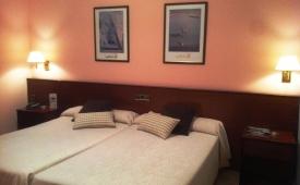 Oferta Viaje Hotel Hotel La Seu en La Seu d'Urgell