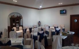 Oferta Viaje Hotel Hotel Vista Alegre en Valdepeñas