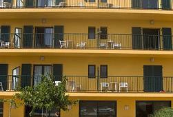 Oferta Viaje Hotel Hotel Picasso en Torroella de Montgrí