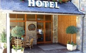 Oferta Viaje Hotel Hotel ETH Pomer en Vielha