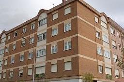 Oferta Viaje Hotel Hotel Gorbea en Vitoria