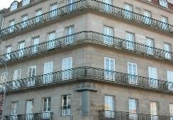 Oferta Viaje Hotel Hotel Lino en Vigo
