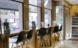 Oferta Viaje Hotel Hotel Del Mar en Vigo
