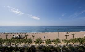 Oferta Viaje Hotel Hotel Internacional en Calella