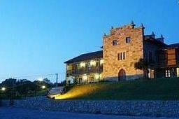 Oferta Viaje Hotel Hotel Complejo San Marcos Posada Spa en Santillana del Mar