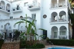 Oferta Viaje Hotel Hotel Miami en Torremolinos