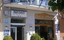 Oferta Viaje Hotel Hotel Ricard en Vilanova i la Geltrú