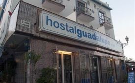 Oferta Viaje Hotel Hotel Hostal Guadalupe en Torremolinos