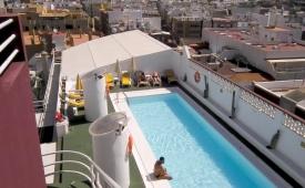Oferta Viaje Hotel Hotel Astoria en Las Palmas de Gran Canaria