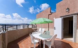 Oferta Viaje Hotel Hotel Bajamar Apartamentos en Las Palmas de Gran Canaria
