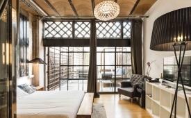 Oferta Viaje Hotel Hotel Brondo Architect Boutique en Palma de Mallorca