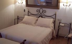 Oferta Viaje Hotel Hotel Casa Lorenzo en Villarrobledo