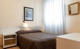 Oferta Viaje Hotel Hotel Hostal América en Madrid