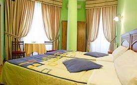 Oferta Viaje Hotel Hotel Hostal Alcazar Regis en Madrid